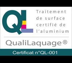 QualiLaquage®