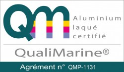 QualiMarine®