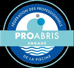 ProAbris