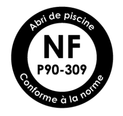NF P 90-309