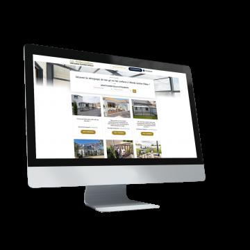 Nouveauté 2020 : Un site dédié aux témoignages de nos clients