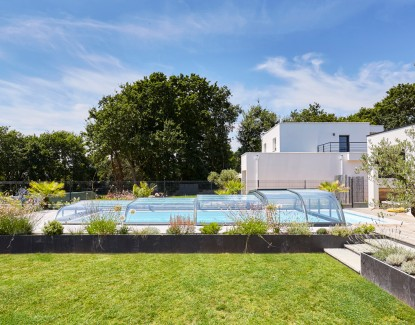 Combien coûte un abri de piscine ?