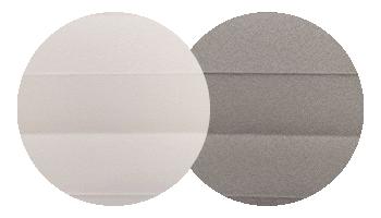 echantillon tissu toiture