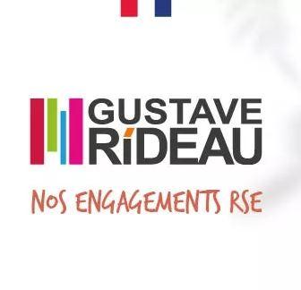 Gustave Rideau, des valeurs humaines et engagées