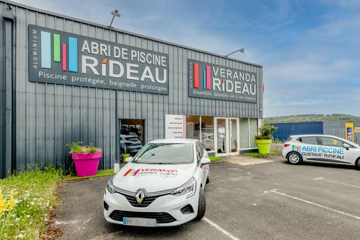 Agence PÉRIGUEUX / MARSAC-SUR-L'ISLE